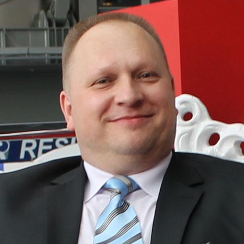 Władysław Duława